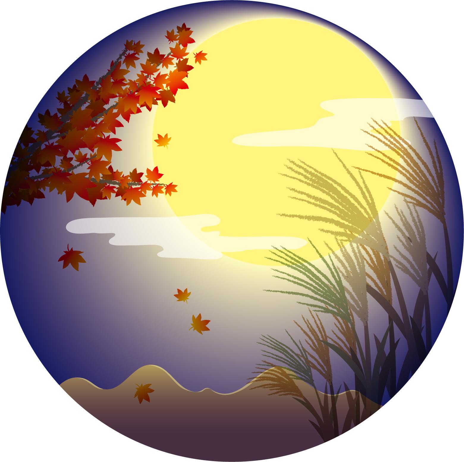 新月の願い事 イメージ