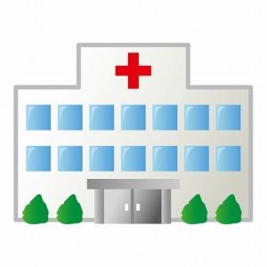 いびきの治し方 病院