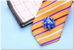 成人式のお祝い、男性へのプレゼント