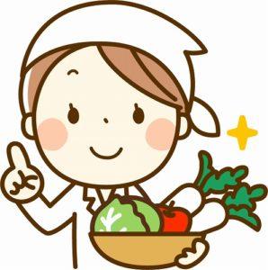 スナップエンドウの簡単サラダレシピ