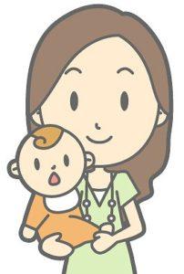赤ちゃん 蚊取り線香 影響
