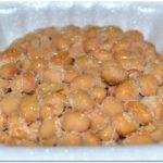 納豆の賞味期限 1週間