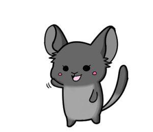 秋茄子は嫁に食わすな 理由 ネズミ