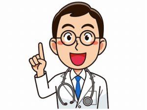 新生児の外出はいつから 医者