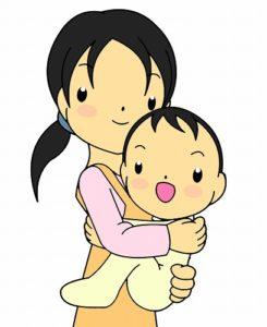 新生児 お腹 パンパン 病気