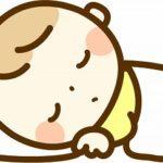 新生児 寝過ぎ 原因