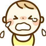 新生児 寝ない 泣く 原因