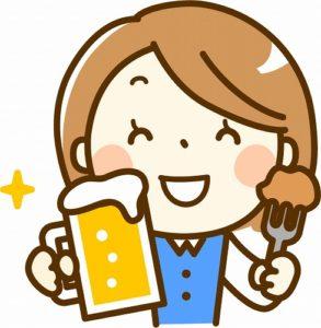 賞味期限切れのビールの使い道 いつまで