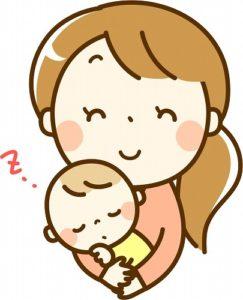 新生児 いびき 無呼吸