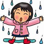 ディズニーランド 雨の日 楽しみ方