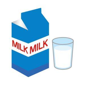 賞味期限切れ 牛乳 使い道